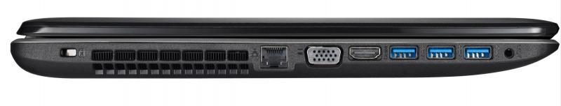 Ordinateur portable Asus R753UW-T4006T SSD Argent - photo 5
