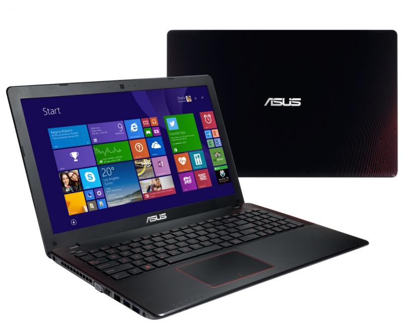 asus r510vx dm133t vente flash 749 pc portable 15 pouces full quad gtx laptopspirit. Black Bedroom Furniture Sets. Home Design Ideas