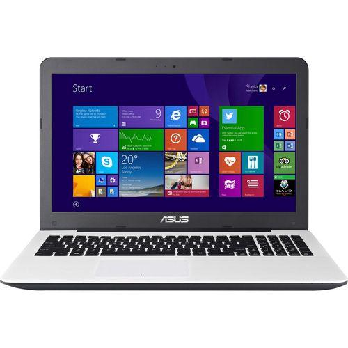 asus r511la xx2437t vente flash 499 pc portable 15 pouces ssd color laptopspirit. Black Bedroom Furniture Sets. Home Design Ideas