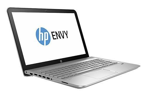 hp envy 15 ae124nf pc portable 15 pouces polyvalent ssd core i7 12 go 1177 laptopspirit. Black Bedroom Furniture Sets. Home Design Ideas