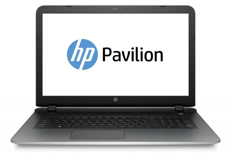hp pavilion 17 g118nf vente flash 399 pc portable 17 pouces 8 go de ram laptopspirit. Black Bedroom Furniture Sets. Home Design Ideas