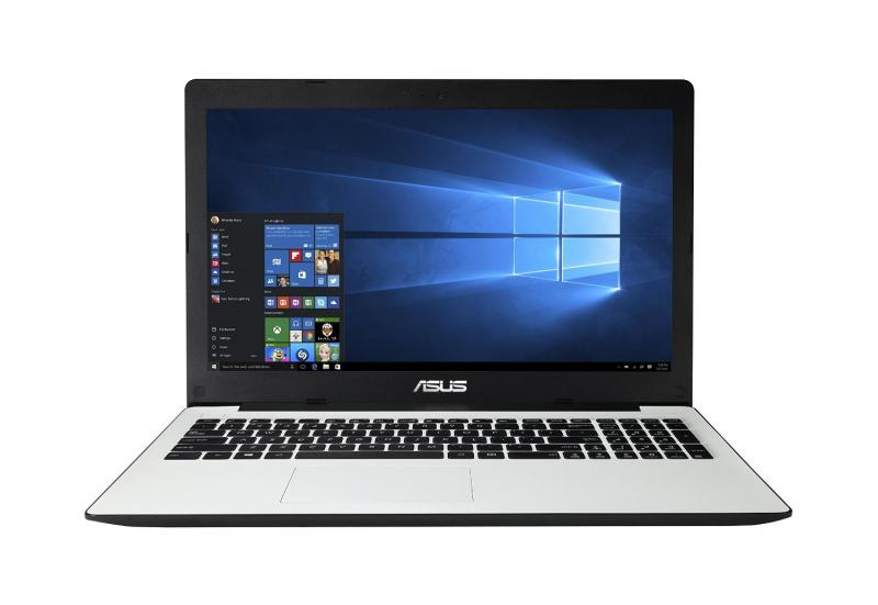 asus x555lj xo399t blanc les meilleurs prix. Black Bedroom Furniture Sets. Home Design Ideas
