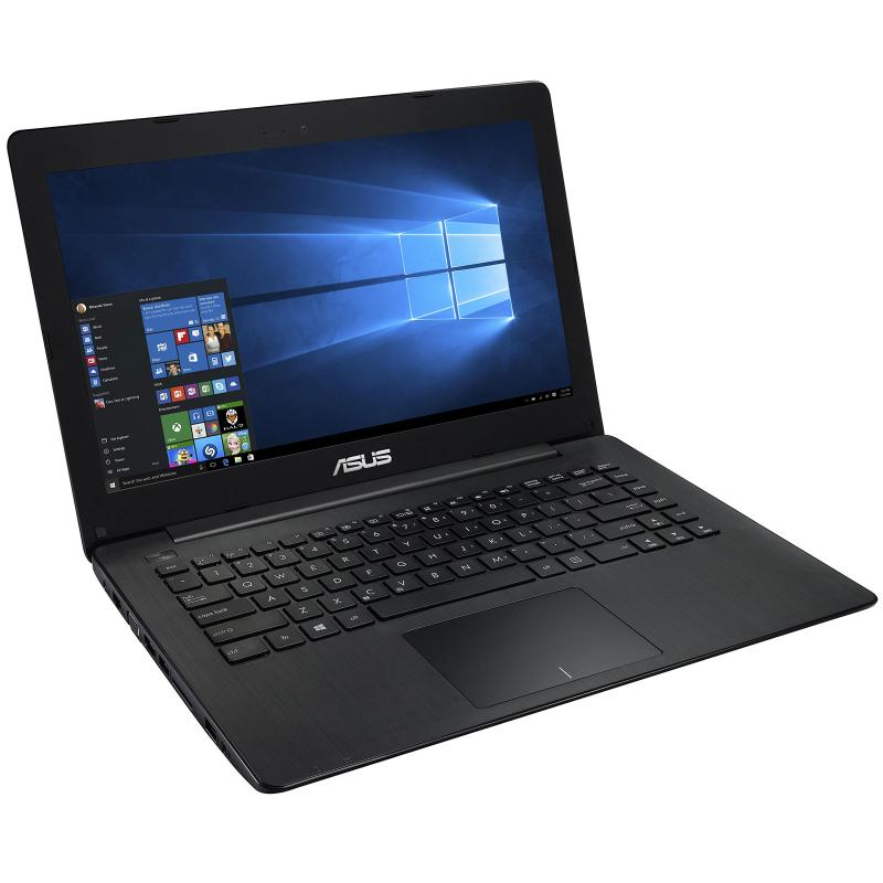 asus x453sa wx080t noir les meilleurs prix. Black Bedroom Furniture Sets. Home Design Ideas