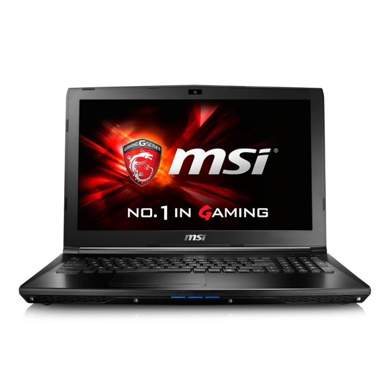 Ordinateur portable MSI GL72 7RD-035FR - photo 2