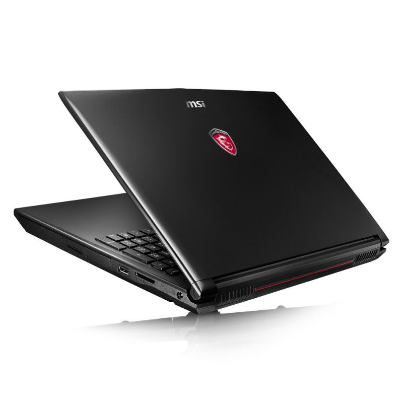 Ordinateur portable MSI GL72 7RD-035FR - photo 4