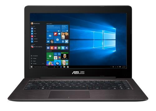 asus r457ub wx037t vente flash 749 pc portable 14 pouces i7 geforce 940m laptopspirit. Black Bedroom Furniture Sets. Home Design Ideas