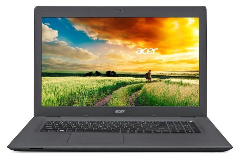 acer aspire e5 772g 55hr 599 pc portable 17 pouces core i5 8 go bicolore laptopspirit. Black Bedroom Furniture Sets. Home Design Ideas