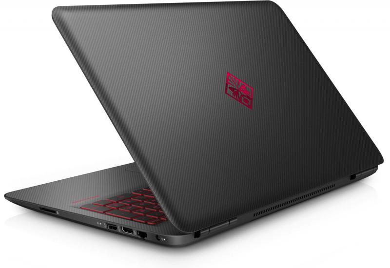 promo 749 hp omen 15 ax018nf pc portable 15 pouces ips 960m ssd quad laptopspirit. Black Bedroom Furniture Sets. Home Design Ideas