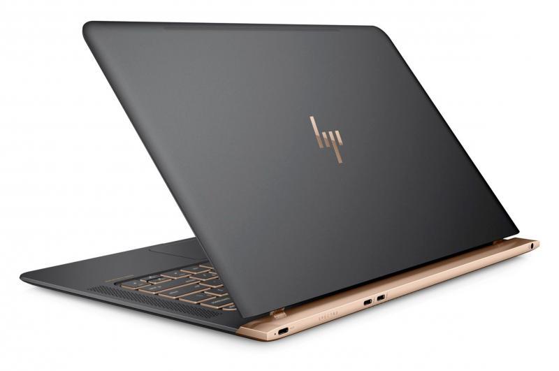 promo 1349 hp spectre 13 v001nf ultrabook 13 pouces ips ssd512 i7 10mm laptopspirit. Black Bedroom Furniture Sets. Home Design Ideas
