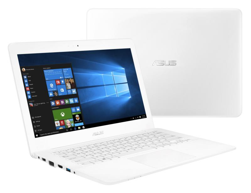 asus r301la fn238t ssd blanc les meilleurs prix. Black Bedroom Furniture Sets. Home Design Ideas