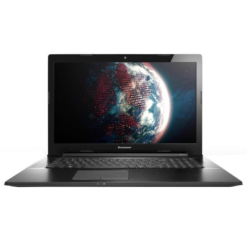 lenovo essential b71 80 495 pc portable 17 pouces mat skylake laptopspirit. Black Bedroom Furniture Sets. Home Design Ideas