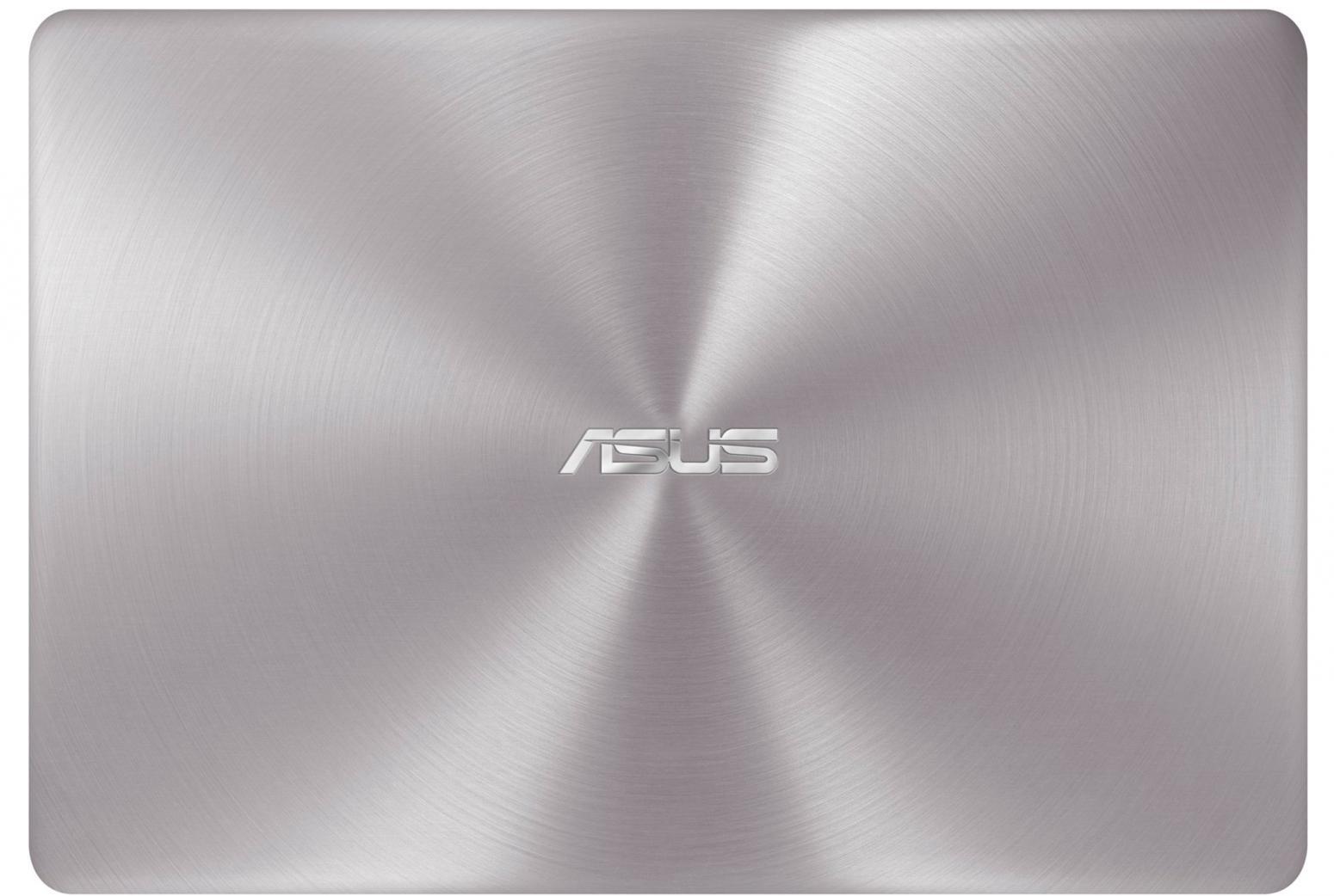 Ordinateur portable Asus Zenbook UX410UA-GV661T Argent - photo 7