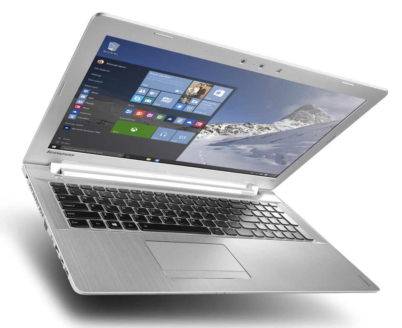 lenovo ideapad 500 15isk core i7 les meilleurs prix. Black Bedroom Furniture Sets. Home Design Ideas