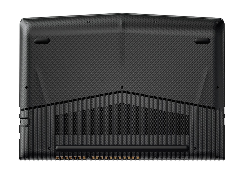 Ordinateur portable Lenovo Legion Y520-15IKBN (80WK00PMFR) - SSD - photo 9