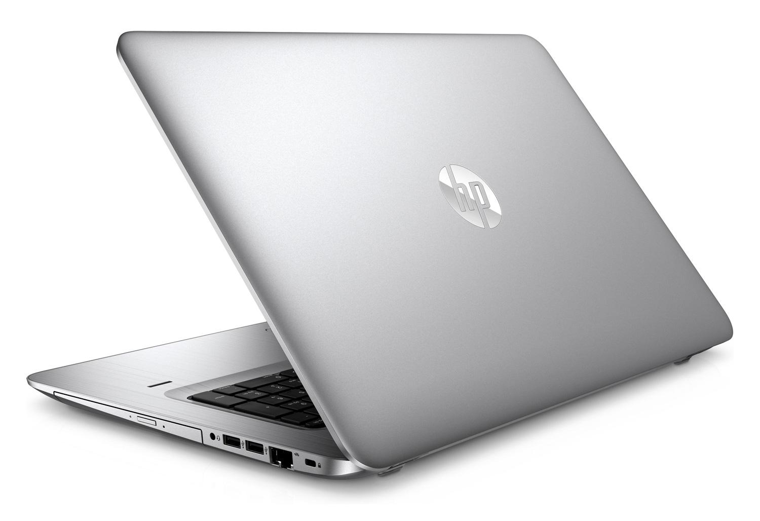 hp probook 470 g4 core i7 les meilleurs prix. Black Bedroom Furniture Sets. Home Design Ideas
