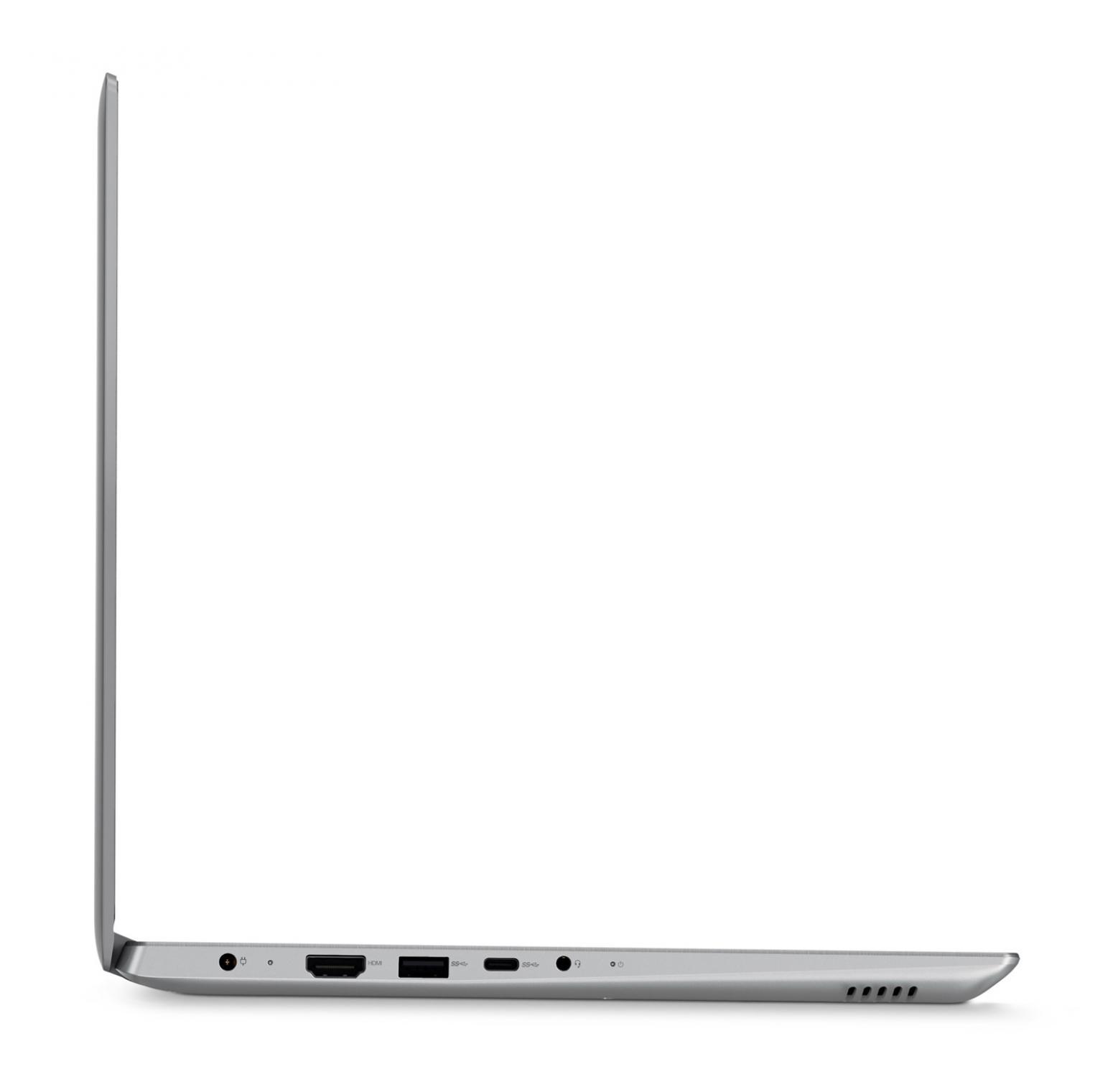 Ordinateur portable Lenovo IdeaPad 320S-14IKBR (81BN004NFR) Argent - Full HD Refresh - photo 7