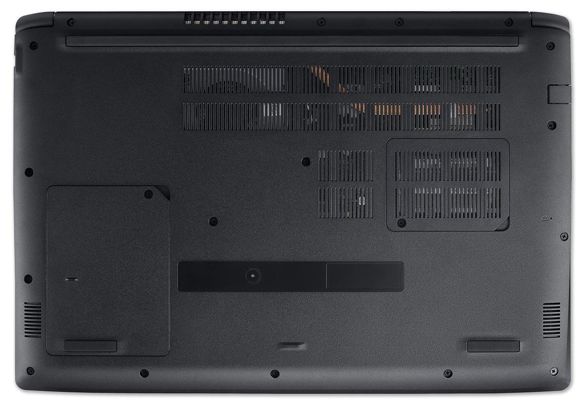 Ordinateur portable Acer Aspire 5 A515-51-34LE Noir - SSD IPS - photo 7