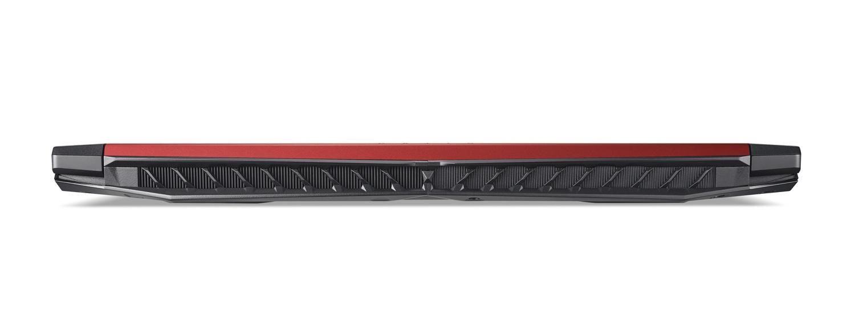 Ordinateur portable Acer Nitro 5 AN515-51-56EN - GTX 1050 - photo 5
