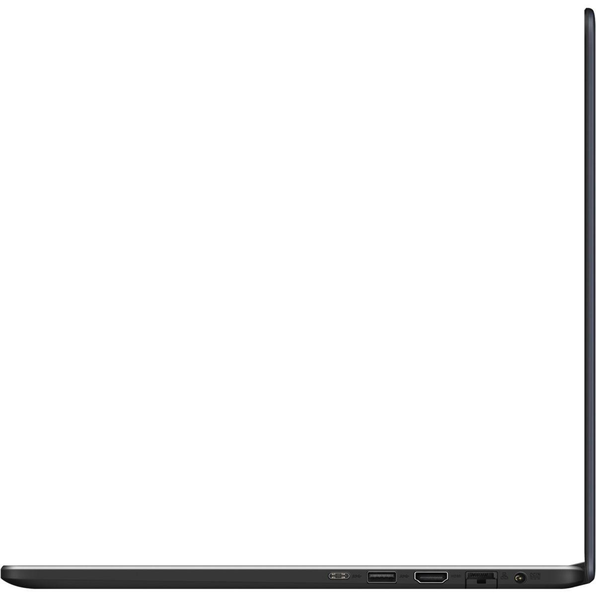 Ordinateur portable Asus VivoBook Pro N705FD-GC003T Grey Metal - Whiskey Lake - photo 8