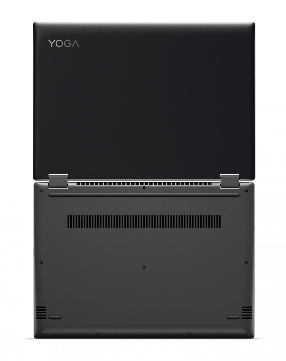 Ordinateur portable Lenovo Yoga 520-14IKB (80X800GTFR) - photo 6