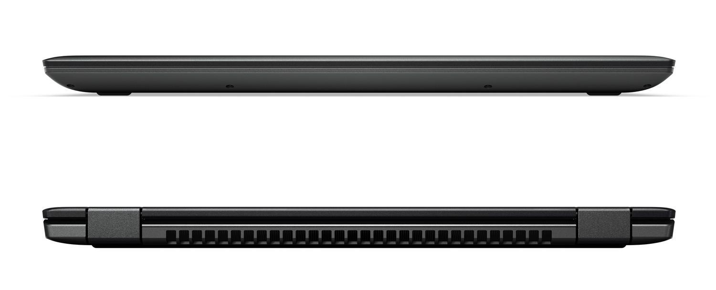 Ordinateur portable Lenovo Yoga 520-14IKB (80X800GTFR) - photo 7