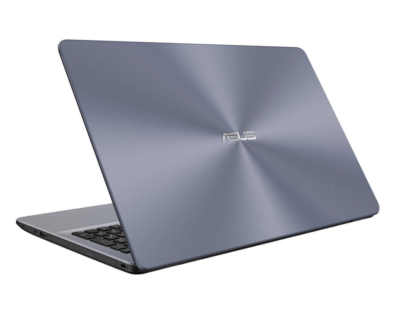 Image du PC portable Asus VivoBook R542UR-DM150T Gris - Full HD