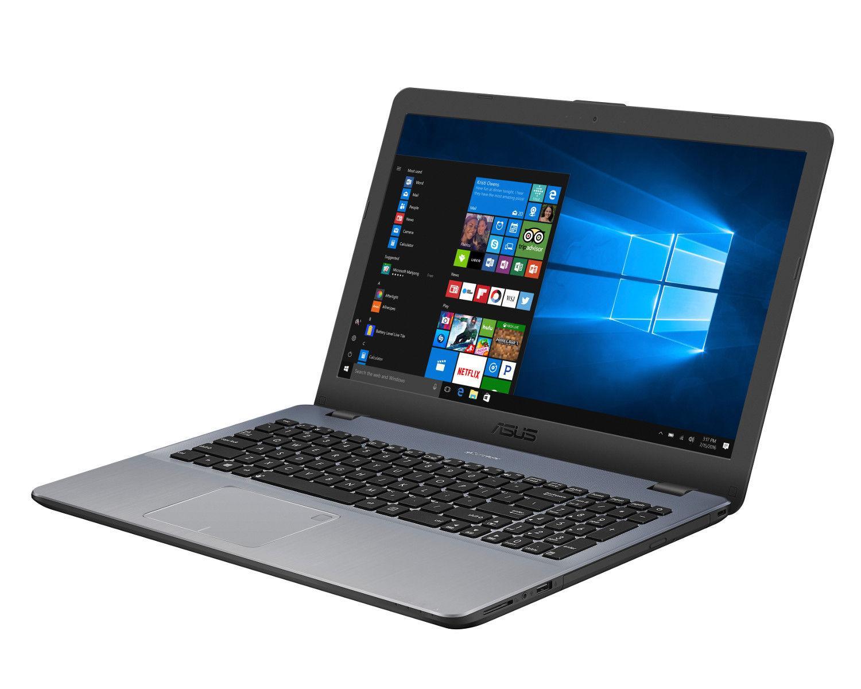 Ordinateur portable Asus VivoBook R542UR-DM150T Gris - Full HD - photo 3