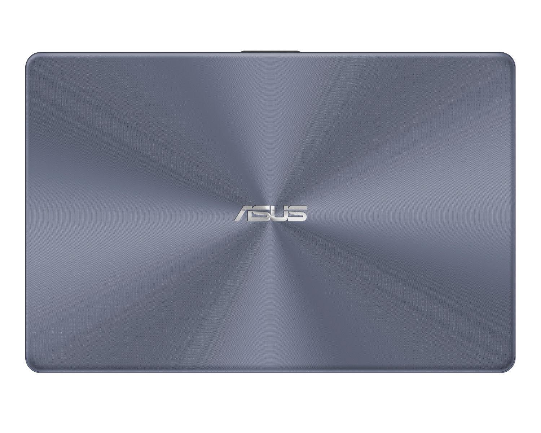 Ordinateur portable Asus VivoBook R542UR-DM150T Gris - Full HD - photo 9