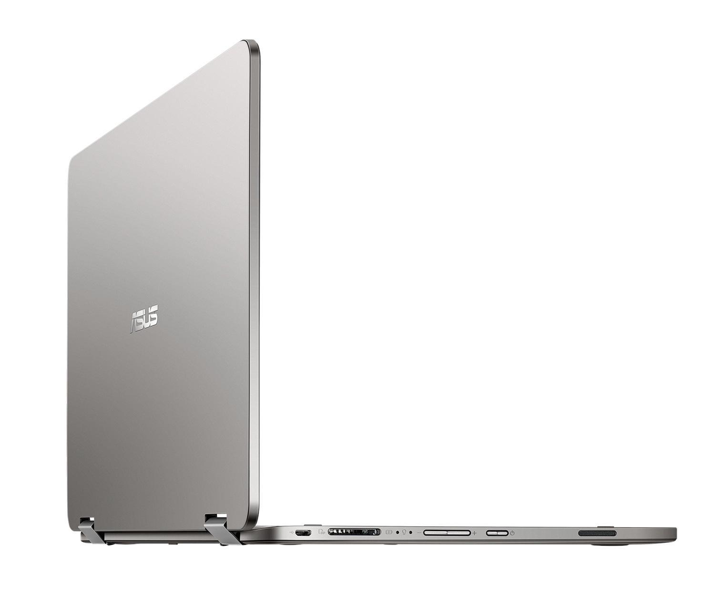 Ordinateur portable Asus VivoBook Flip TP401MA-EC012TS Argent tactile - Gemini Lake - photo 9