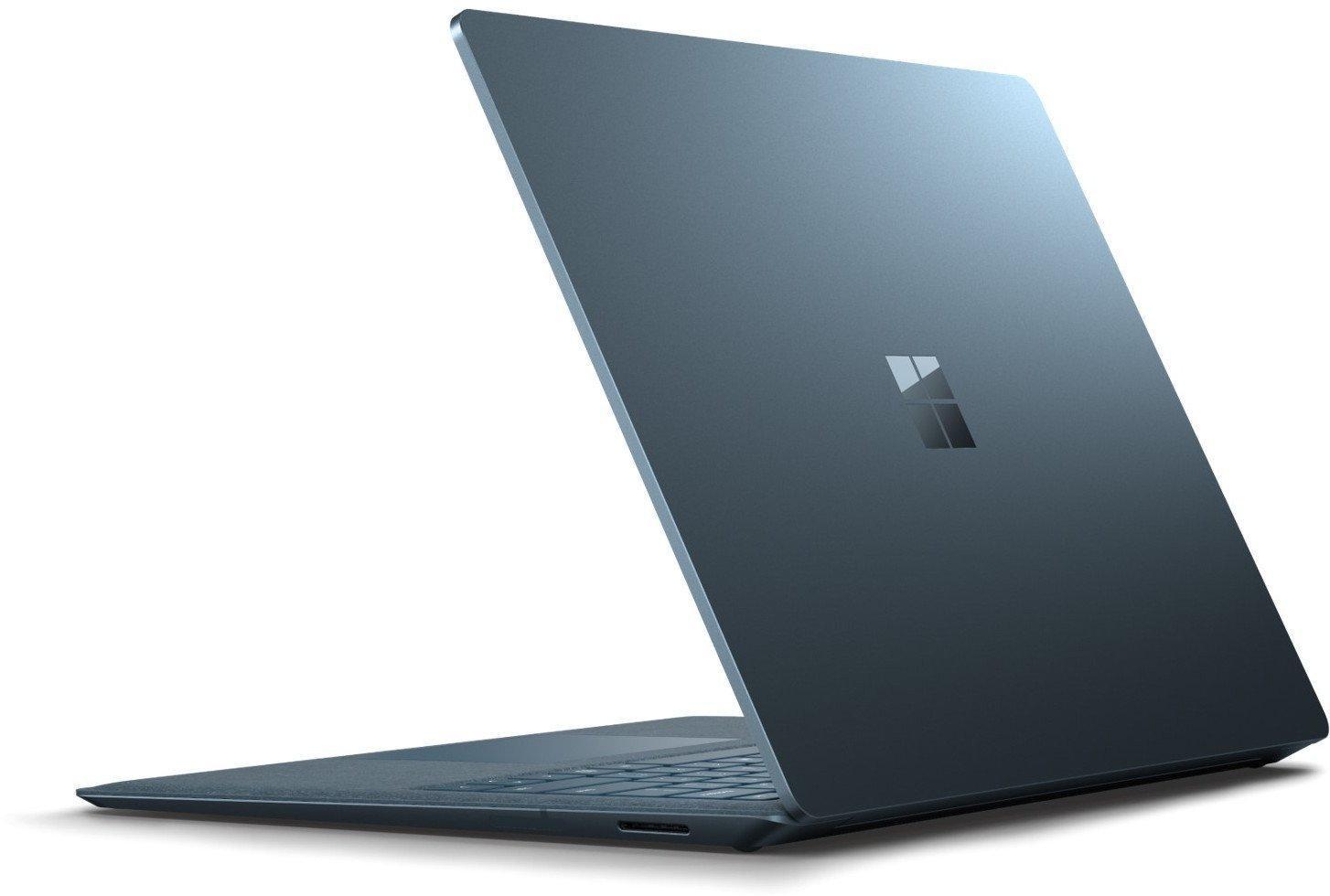 Ordinateur portable Microsoft Surface Laptop - Core i5, 8 Go, 128 Go tactile - photo 6