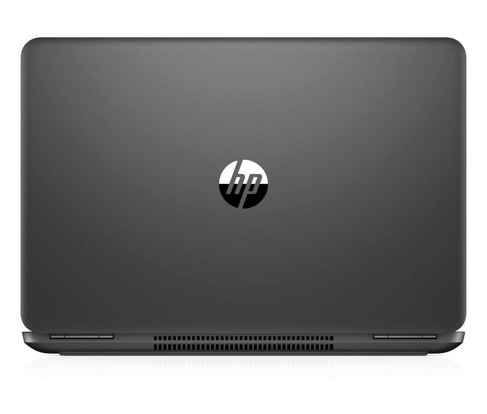 hp pavilion 15 bc403nf noir ssd les meilleurs prix. Black Bedroom Furniture Sets. Home Design Ideas
