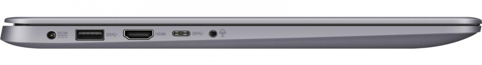Ordinateur portable Asus VivoBook S401UA-BV810T Argent - photo 6