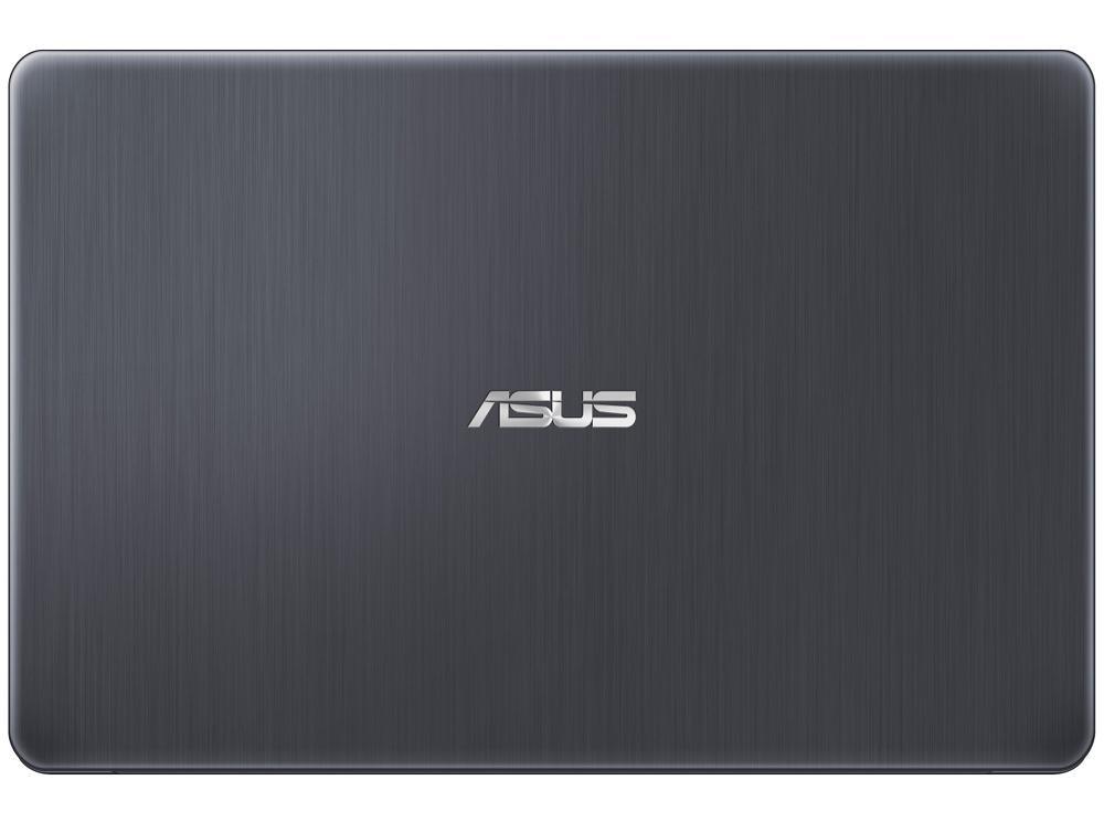 Ordinateur portable Asus VivoBook S510UA-BQ1060T Gris - SSD - photo 8