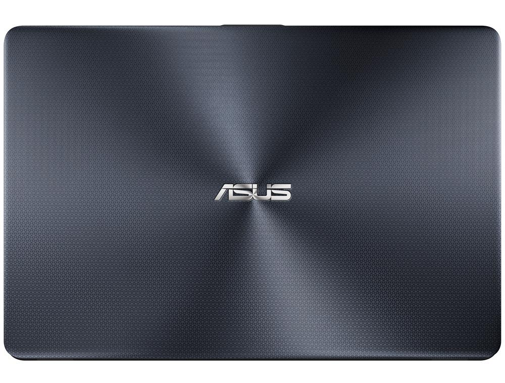 Ordinateur portable Asus Vivobook R504BA-EJ185T - SSD - photo 4