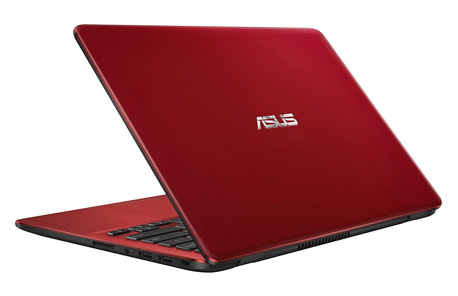 asus vivobook x405ua eb716t rouge les meilleurs prix. Black Bedroom Furniture Sets. Home Design Ideas