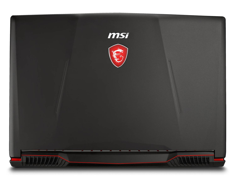 Ordinateur portable MSI GL63 8RE-616XFR - GTX 1060 Sans Windows - photo 4
