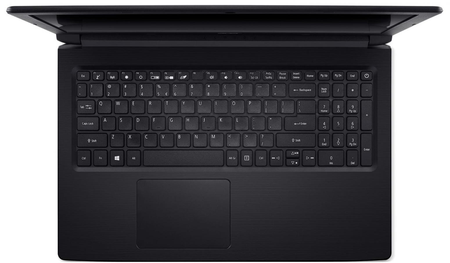 Ordinateur portable Acer Aspire 3 A315-41-R4NU - AMD Ryzen 5 - photo 5