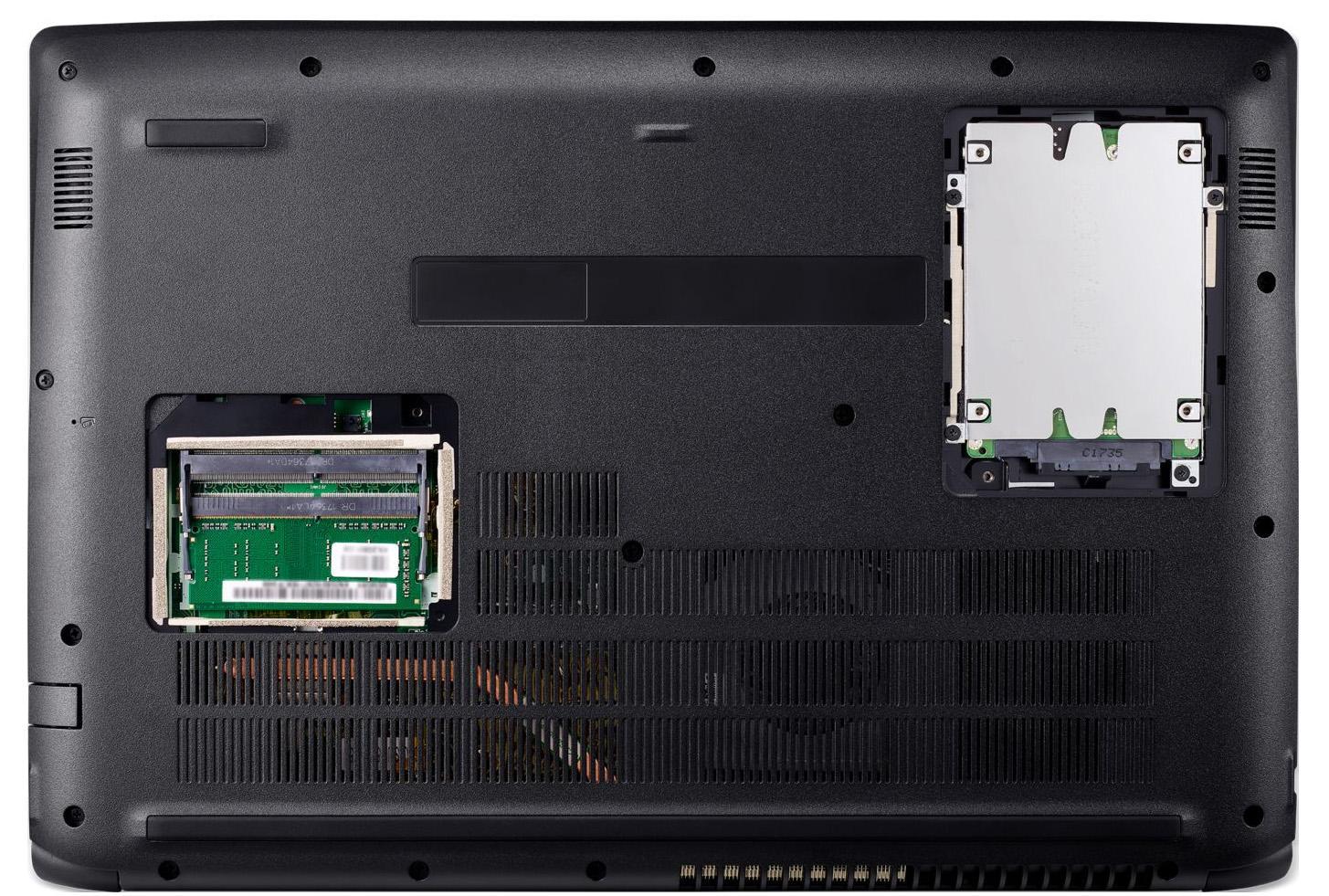 Ordinateur portable Acer Aspire 3 A315-41-R4NU - AMD Ryzen 5 - photo 6