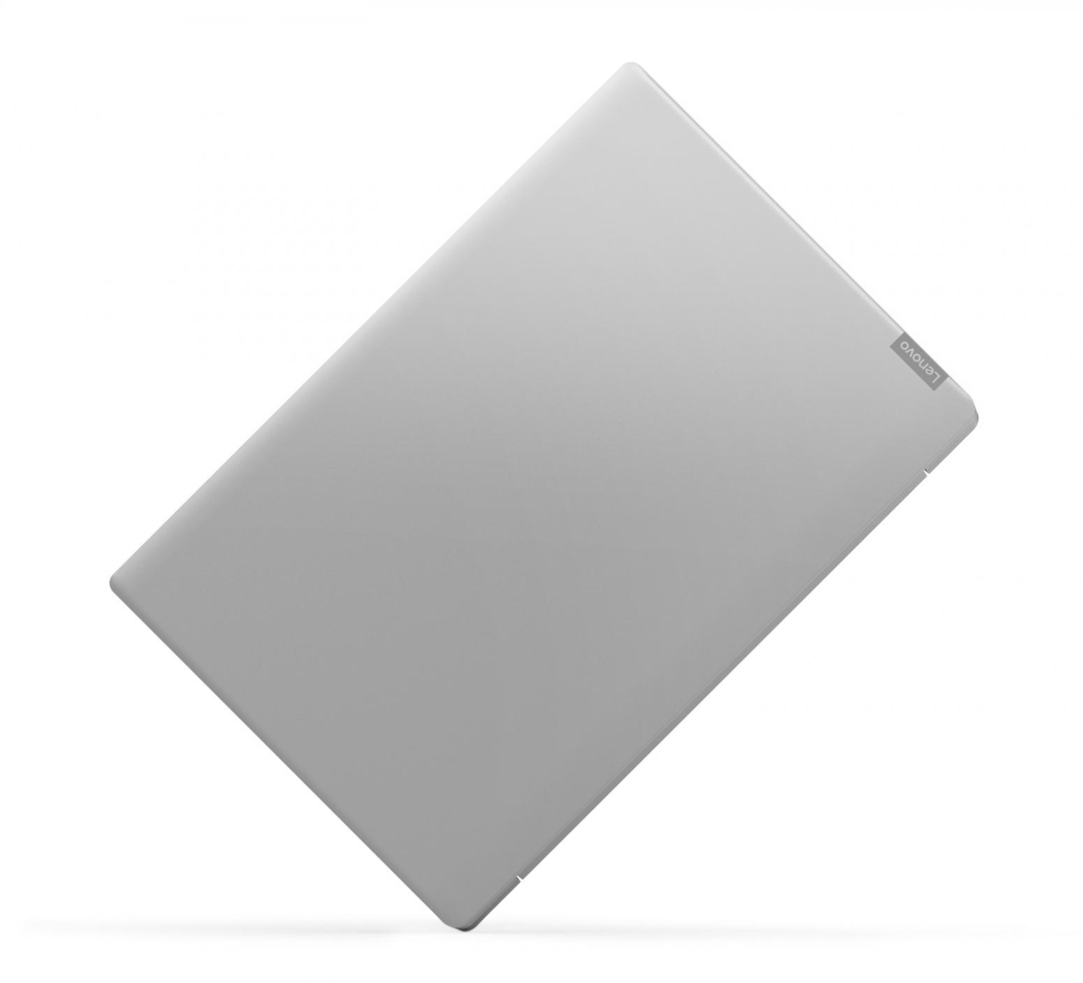 Ordinateur portable Lenovo IdeaPad 330S-15IKB (81F501ASFR) Argent - IPS, Kaby Refresh - photo 6