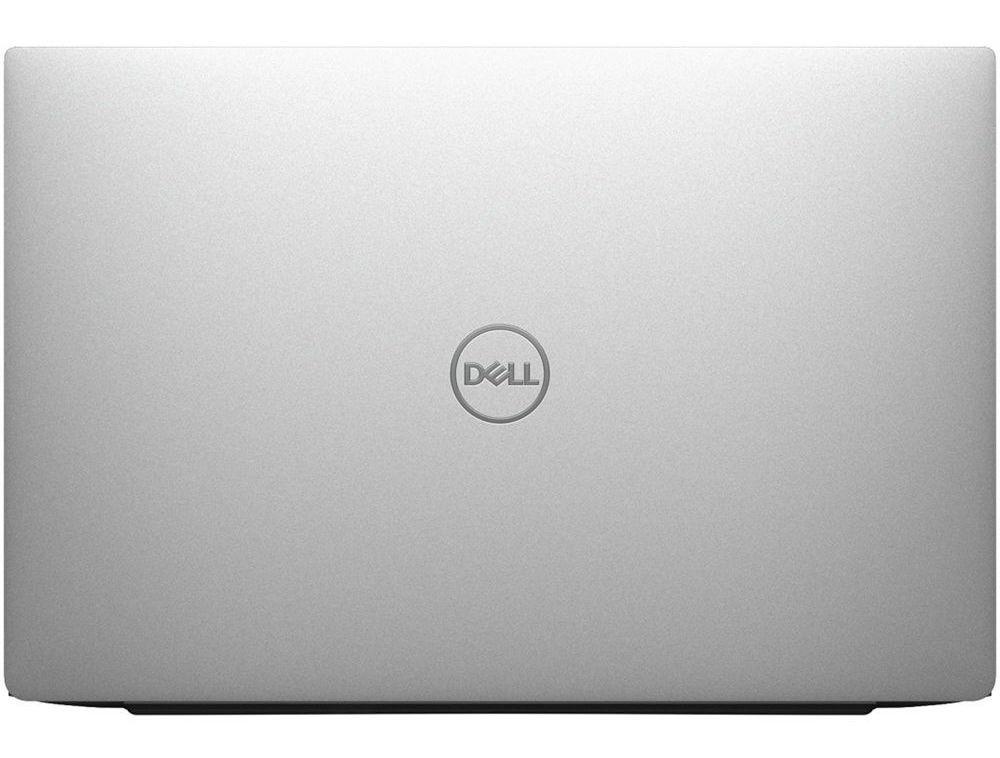 Ordinateur portable Dell XPS 13 9370 - Full HD i7 512 Go (ITALIA1901-609) - photo 4