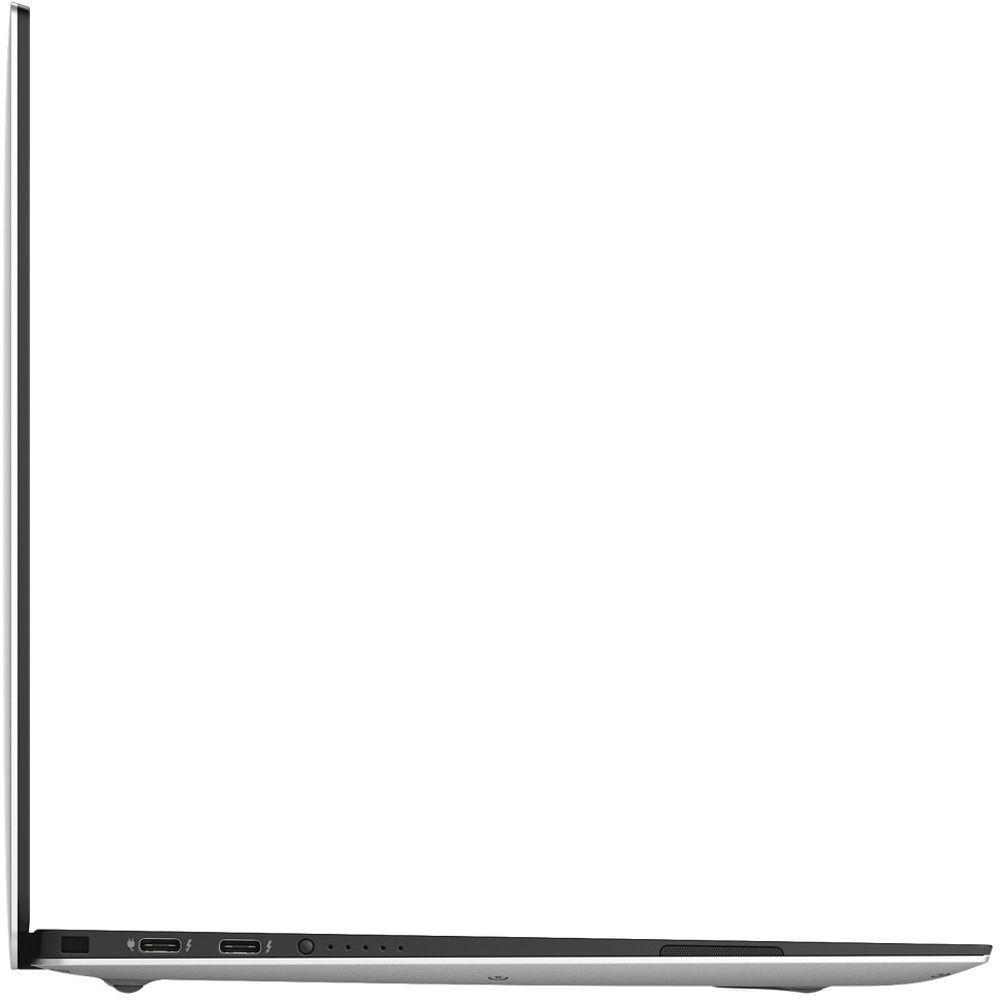 Ordinateur portable Dell XPS 13 9370 - Full HD i7 512 Go (ITALIA1901-609) - photo 7