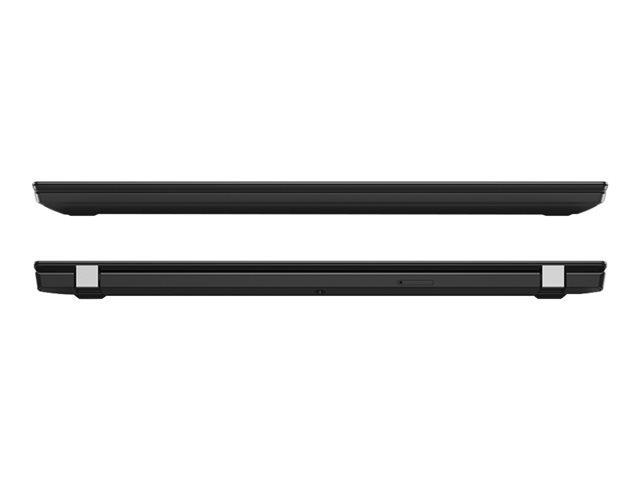 Ordinateur portable Lenovo ThinkPad X280 (20KF001KFR) - Kaby Lake Refresh i7, SSD 512 Go - photo 8
