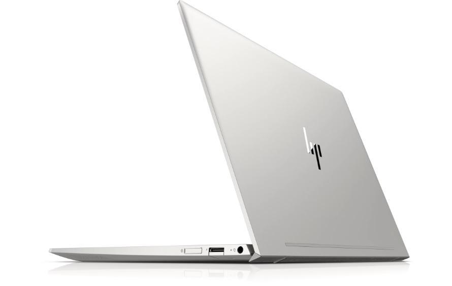 Ordinateur portable HP Envy 13-ah0014nf Argent - MX150 - photo 5