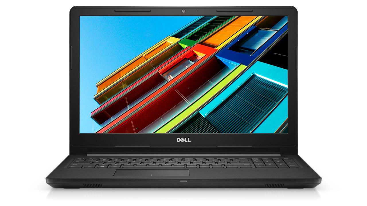 Dell Inspiron 15 3567 Noir Core I5 Les Meilleurs Prix