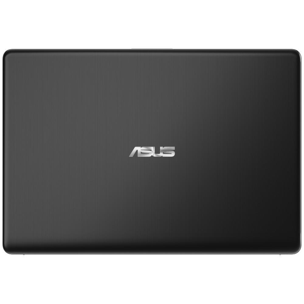 Ordinateur portable Asus Vivobook S530UA-BQ130T Noir  - photo 9
