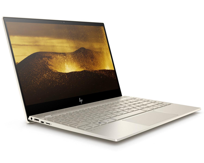 Image du PC portable HP Envy 13-ah0010nf Or - MX150