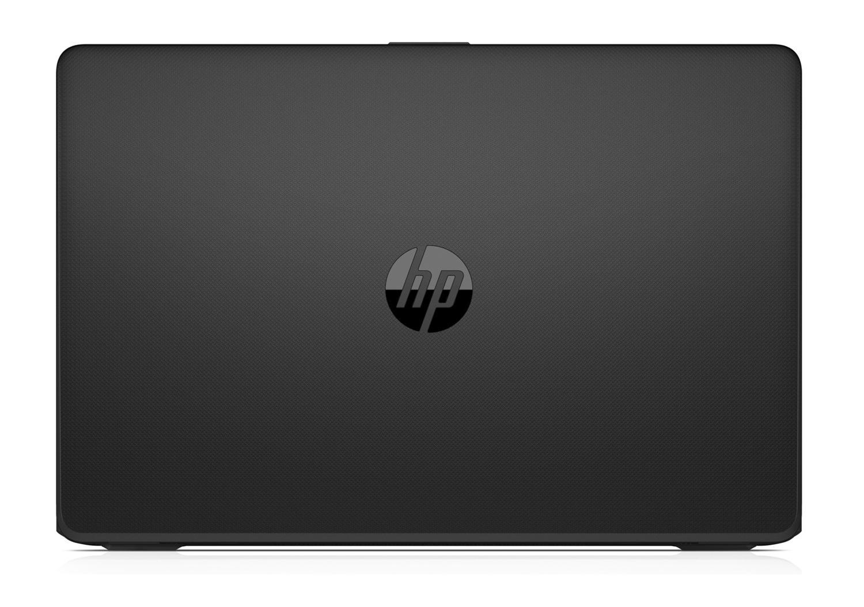 Ordinateur portable HP 15-db0109nf Noir - photo 5