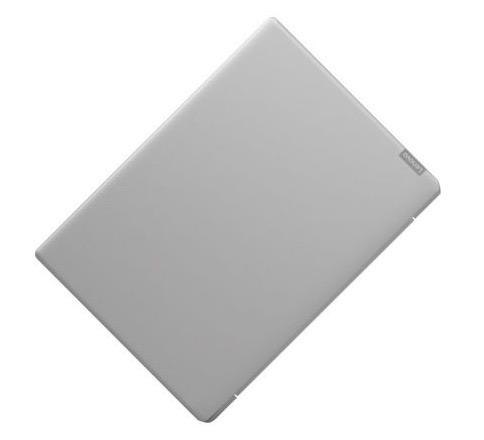 Ordinateur portable Lenovo IdeaPad 330S-14IKB (81F400CTFR) Argent - Radeon 535 - photo 6