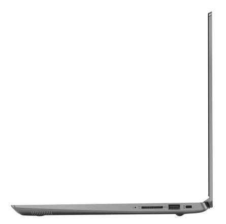 Ordinateur portable Lenovo IdeaPad 330S-14IKB (81F400CTFR) Argent - Radeon 535 - photo 7