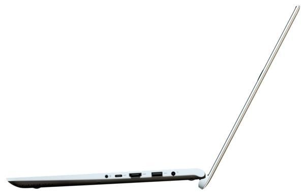 Ordinateur portable Asus Vivobook S530FA-BQ242T Or - Whiskey Lake - photo 7